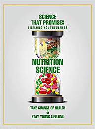 Buy Nutrition Science Book Online At Low Prices In India Nutrition
