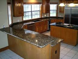 how much do corian countertops cost kitchen how much do cost corian countertops cost vs granite