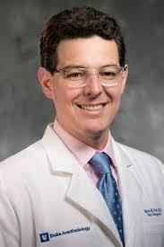 <b>Brian</b> M. <b>Starr</b>, MD | Interventional Spine Specialist | Duke Health
