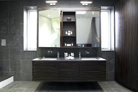 modern bathroom vanity lightswall mount bathroom vanity light pine modern bathroom modern farmhouse bathroom vanity lighting