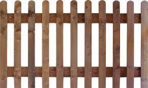 Fence Palisade Fence Panel F Nongzico