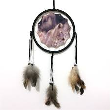 What Store Sells Dream Catchers free shipping hot sell home decoration for native dream catchers 60