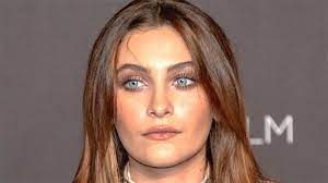 Who Does Paris Jackson Play In American ...