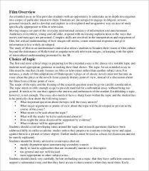Extended Essay Outline Examples Extended Essay Outline Example Au Economics U2013 Kindredsouls