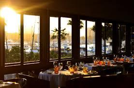 Cafe Del Rey Taste Terminal