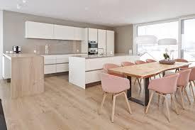 Esszimmerküche In 2019 Küchen Esszimmer Ideen Küche