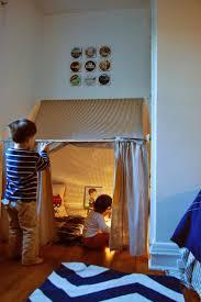 Diy Kids Bed Tent Best 25 Pvc Fort Ideas On Pinterest Pvc Pipe Tent Pvc Pipe