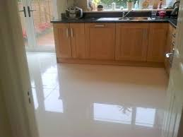 Floor Tiles Design For Kitchen Best Color The