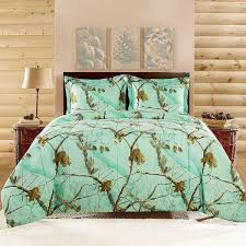 realtree camo comforter set green 56 liked on polyvore realtree camo bed sets best design interior