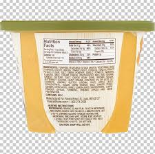 Panera Bread Nutrition Chart Squash Soup Panera Bread Nutrition Facts Label Png Clipart