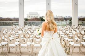 five new dc area wedding venues to add to your list