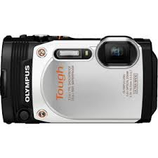 Olympus Tough Comparison Chart Olympus Stylus Tough Tg 860 Review And Specs