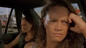 once were warriors blu ray rena owen
