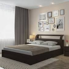 designer bed furniture. sutherland bed designer furniture