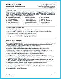 industrial nurse sample resume awesome essays on nursing  gallery of awesome industrial nurse sample resume