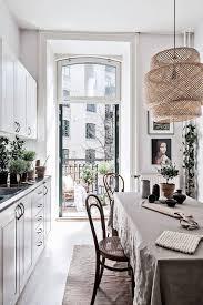 Small Picture Best 25 Ikea small kitchen ideas on Pinterest Small kitchen