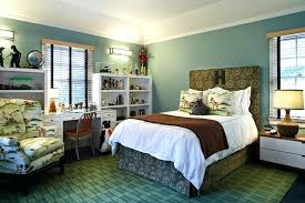 Blue And Green Bedroom Walls View Full Size Big Boys Blue Brown Bedroom Blue  Green Color . Blue And Green Bedroom ...