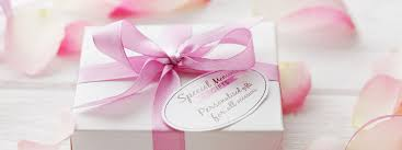 <b>Special Moments</b> Gifts » Personalised Gifts For All Occasions