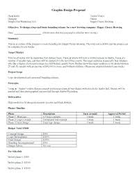 Microsoft Business Plans Templates Graphic Design Proposal Sample Template Templates In Word Microsoft