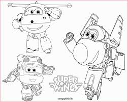 Caillou Coloring Pages Sprout Zabelyesayancom