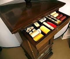 coffee table humidor humidor coffee table review plans cigar mahogany coffee table humidor plans review coffee