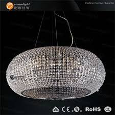 pendant lighting crystal. earth shape ball crystal chandelier lightglobe light pendant lighting s