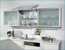 best of frosted glass kitchen cabinet doors and stylish frosted glass kitchen cabinet doors top home