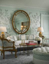 Mirrors For Living Room Decor Gold Wall Mirrors For Traditional Living Room Decor With Classic