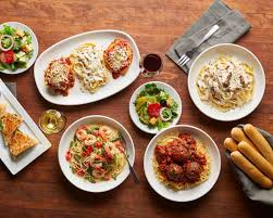 latest olive garden italian kitchen fwy 290 delivery houston uber eats ideas