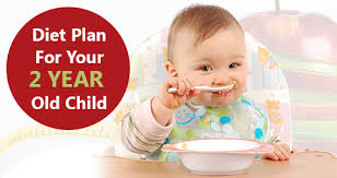 Food Chart For Babies Of 2 Years Diet Plan For 2 Year Old Baby Healthy Diet For Toddlers