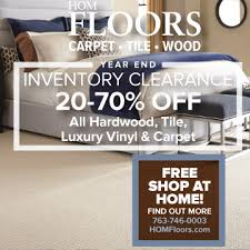 Flooring – Wall to Wall Carpeting – HOM Furniture