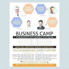 Training Flyer Course Announcement Template Orange Agency Job Vacancy Announcement