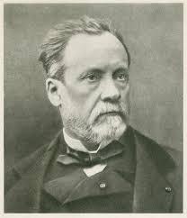 Louis Pasteur 1822-1895, French Chemist Photograph - 2-louis-pasteur-1822-1895-french-chemist-everett