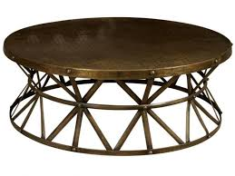 side table base amazing coffee tables round wood and metal kit extraordinary only umbrella 102