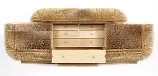 5 Must See Shape Shifting Furniture Pieces 2 4 Dzzyn