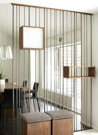 office curtain ideas. Astonishing Curtain Divider Design Images Ideas Office Window Treatment A