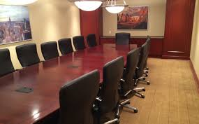 temp office space. Articles With Temporary Office Space Los Angeles Tag: . Temp P
