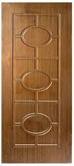 decorative door decorative door designer laminated doors wood panel partition