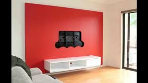 how to build a wall mounted entertainment center floating tv shelves stand plans white manhattan comfort
