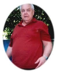 Alvin Larson Obituary - Turlock, CA