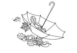 Small Picture Autumn Leaves Coloring Pages Affordable Leaf Raking Coloring
