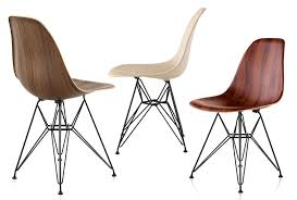 herman miller eames chair. Herman Miller Eames Chair