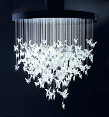 contemporary hanging light fixtures pictures gallery of lovely crystal chandelier lighting fixtures modern crystal chandelier light fixture contemporary