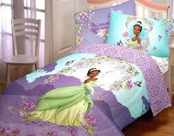 princess tiana bedroom set princess bedroom princess bedroom furniture princess bedroom set princess and the frog