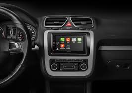 pioneer apple carplay. pioneer sph-da120 apple carplay carplay