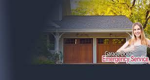 garage door repair federal wayGarage Door Repair Federal Way WA  2533444148  Fast Response