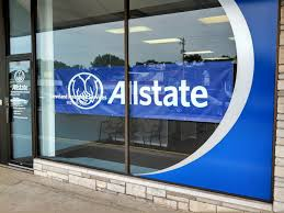 window wrap for allstate