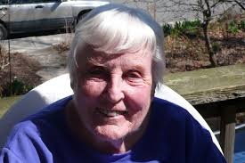 Betty Reid Mandell, at 89; longtime advocate for the poor - The ...