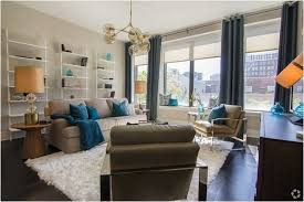 High Quality 2 Bedroom Apartments Richmond Va Design Modern Ideas 2 Bedroom Apartments  For Rent In Richmond Va