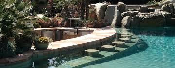 backyard pool bar. Bars Pool Outdoor Bar Backyard Near Pooler Ga